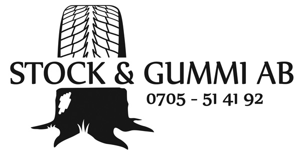 Stock & Gummi
